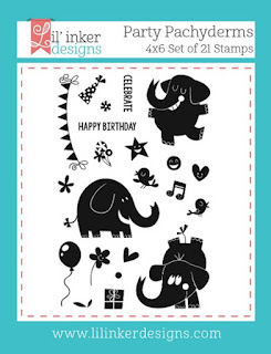 http://www.lilinkerdesigns.com/party-pachyderms-stamps/#_a_clarson