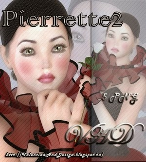 Pierrette2