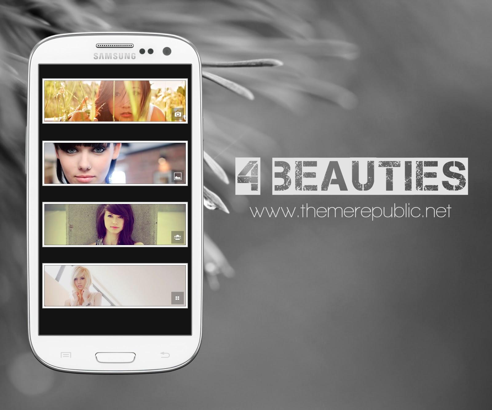 4+Beauties.png
