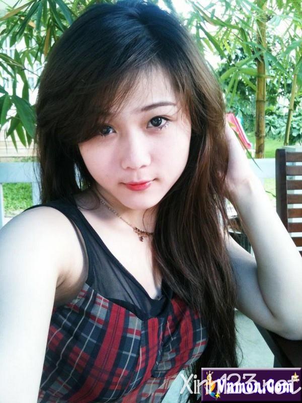 2:Sexy Asian Girl, Beautiful, Cute Sexy Girl With Asian 2016 ...