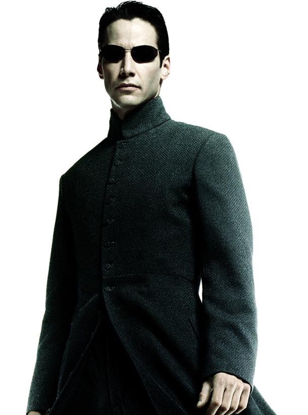 Realmente entendiste Matrix ? entra y sorprendete