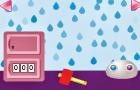 Rain Escape 3