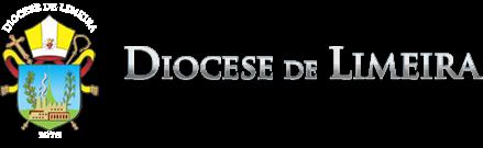 Diocese de Limeira
