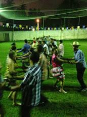 Arraia do Contabilista Campeao - 21/06/2013