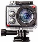 Flipkart: Buy Sports Camera Deals on Flat 50% Off at Rs. 11250