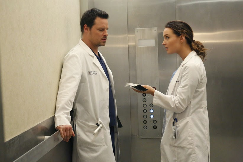 Greys-Anatomy-S10E18-You-Be-Illin-Crítica-Review