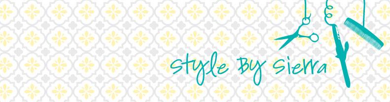 Style by Sierra