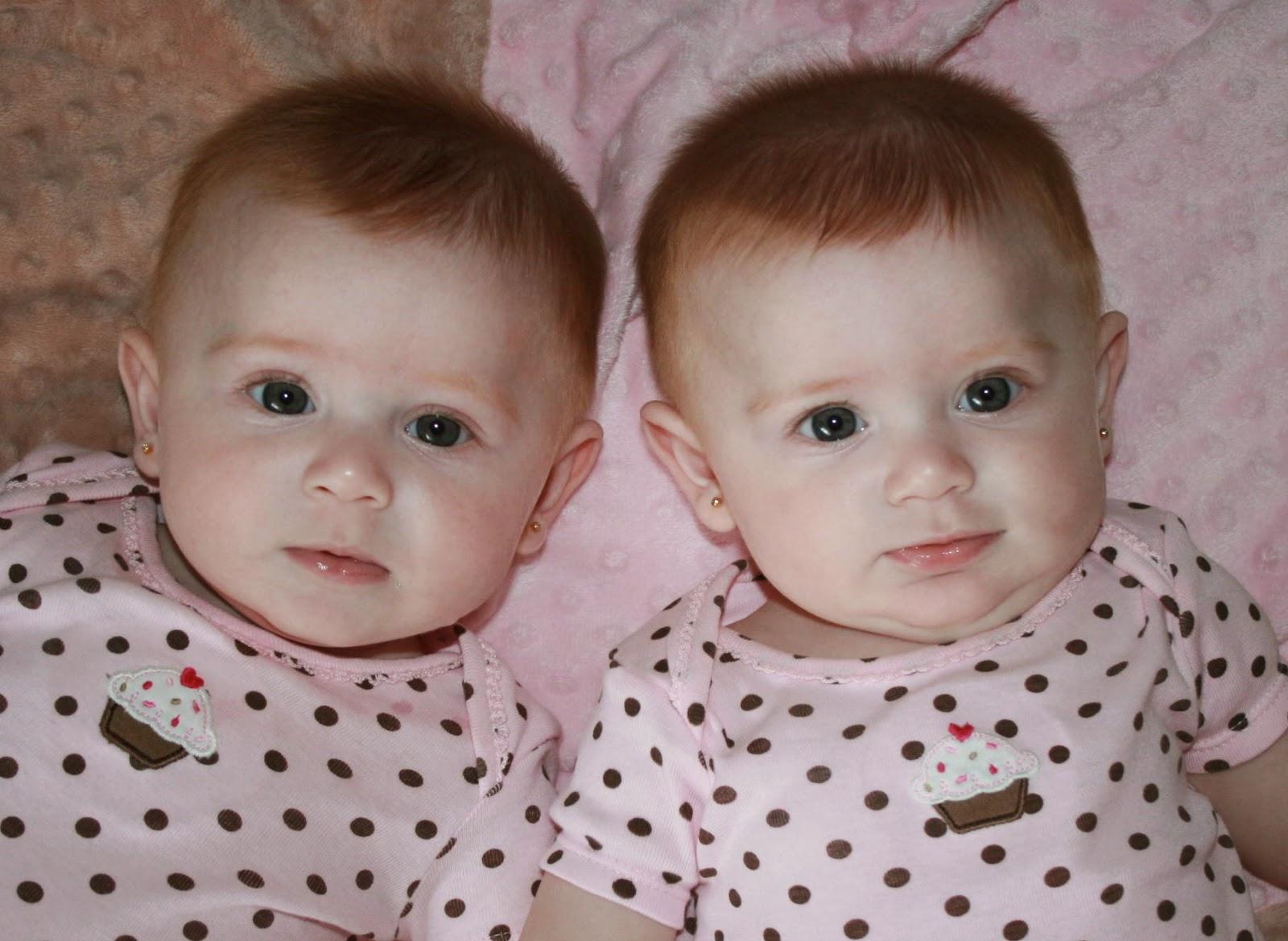 Kehamilan Kembar