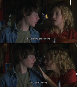 from Almost Famous