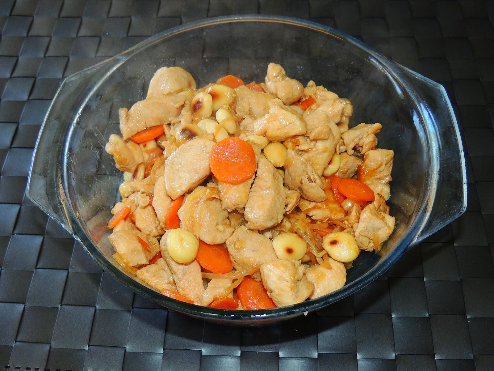 El placer de cocinar 6 men para invitados 8 personas for Que cocinar para invitados