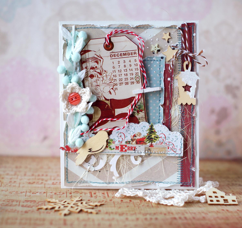 открытка+рождество+купить+минск