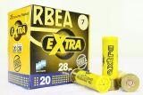 ORBEA EXTRA CALIBRE 20