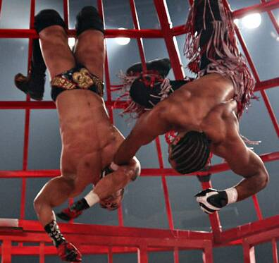 Resultados RAW Supershow #25 [Montreal, Canada] Bound-for-glory-2008-steel-asylum-cage