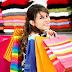 Infografis: Bagaimana Warna Mempengaruhi Keputusan Konsumen untuk Membeli?