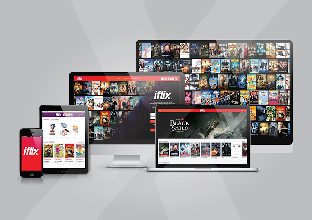 iflix in malaysia; iflix launch; iflix internet tv service; iflix movies; iflix series; iflix content; iflix subscription fee; iflix price; iflix how much; iflix how to install; iflix how many device; iflix price; iflix monthly price;  iflix annual price; iflix subscription fee monthly; iflix subscription fee annually; iflix movie experience; iflix entertainment; iflix internet tv service; iflix internet tv show; iflix malaysia internet tv show; iflix malaysia tv; iflix how much; iflix southeast asia; iflix southeast asia internet tv service; iflix new tv experience; tech blogger; tech blogger malaysia; malaysia tech blogger; technology blogger; malaysia technology blogger; desktop review; handphone review; mobile phone review; desktop launch; laptop review; laptop launch; mobile phone review; handphone review; samsung; dell; sony; apple; iphone; intel; acer; macbook; asus; lenovo;