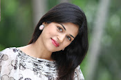Shraddha das photos from Punnamiratri-thumbnail-19