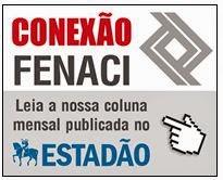 CONEXÃO FENACI
