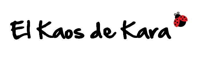 El Kaos de Kara