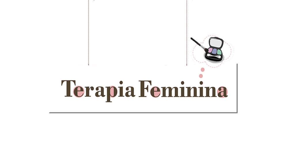Terapia Feminina