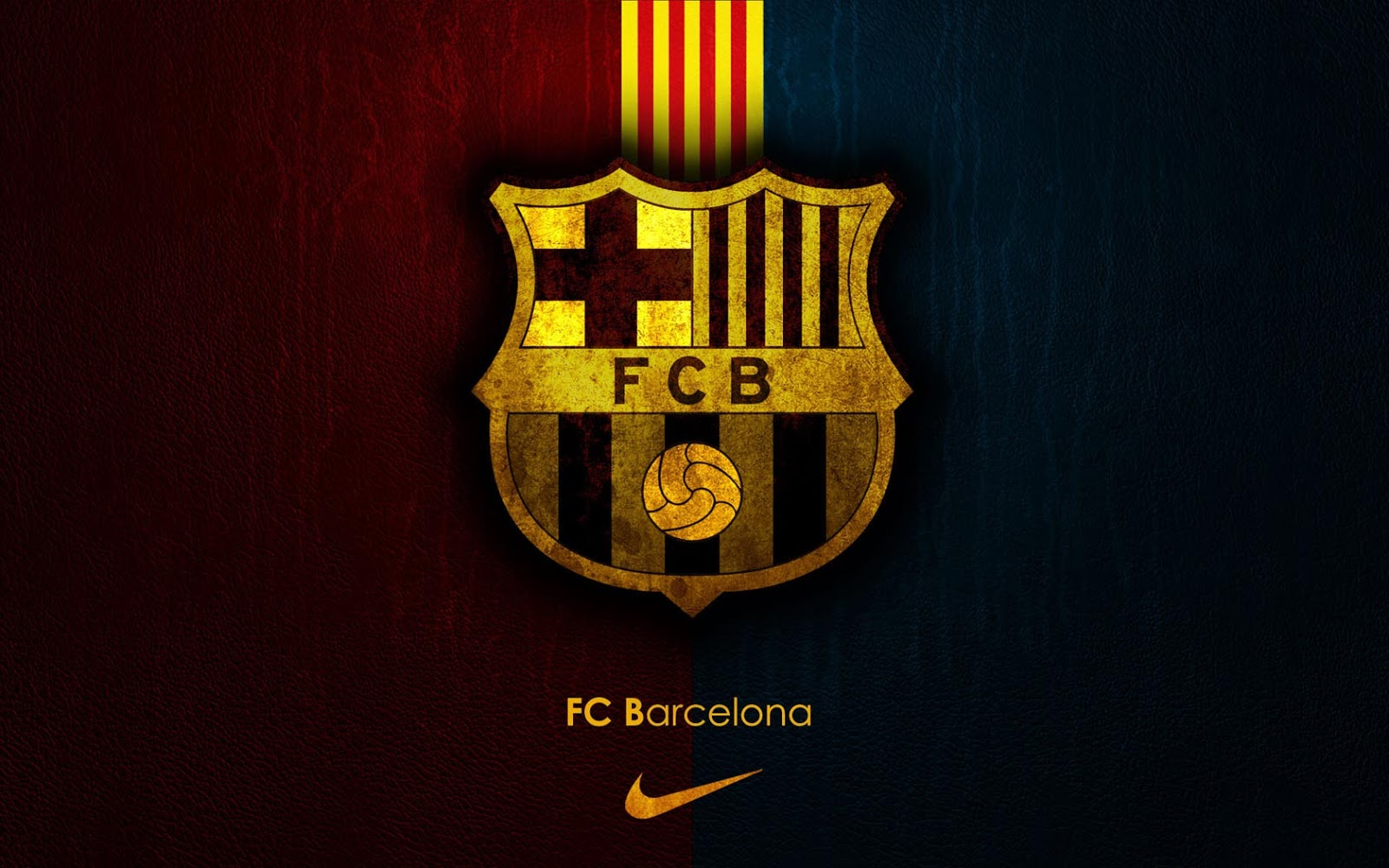 http://2.bp.blogspot.com/-548A-DZamv4/UPElCit9q-I/AAAAAAAAFkk/DY23IP7GuLU/s1600/FC+Barcelona+Team+Cool+HD+Wallpapers+2013_5.jpg