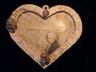 В чест на Моцарт Omaggio a Mozart