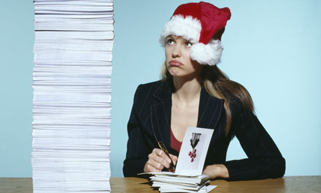 christmas card writing The greeting card market is one of the most profitable and high-paying markets for writers according to sandra miller-louden, a veteran greeting card writer/teacher.
