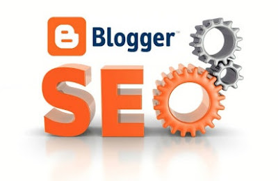 SEO for Blogspot