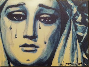 María Santísima de la Estrella
