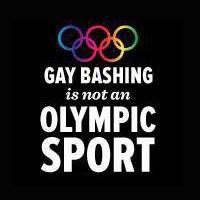 OUTTAKE BLOG™: Sochi Olympics Remain Anti Gay