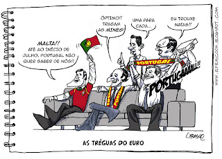 pORTUGAL É UM PAÍS CATOLICO ou carregado de catolicas gentes ? L.FRASCO%252Bcartoon_Sele%25C3%25A7%25C3%25A3o_Euro+2012_Portugal_Futebol