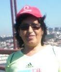 Isabel Pimpão
