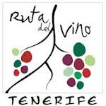 Ruta del Vino de Tenerife