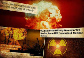RUMORS FROM MEDIUMS ABOUT A TERRORIST NUCLEAR ATTACK