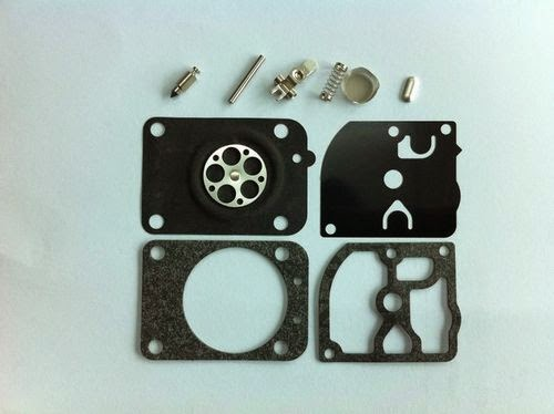http://www.chainsawpartsonline.co.uk/zama-rb-151-carburetor-repair-rebuild-overhaul-kit-stihl-ts-410-420-c1q-s118/