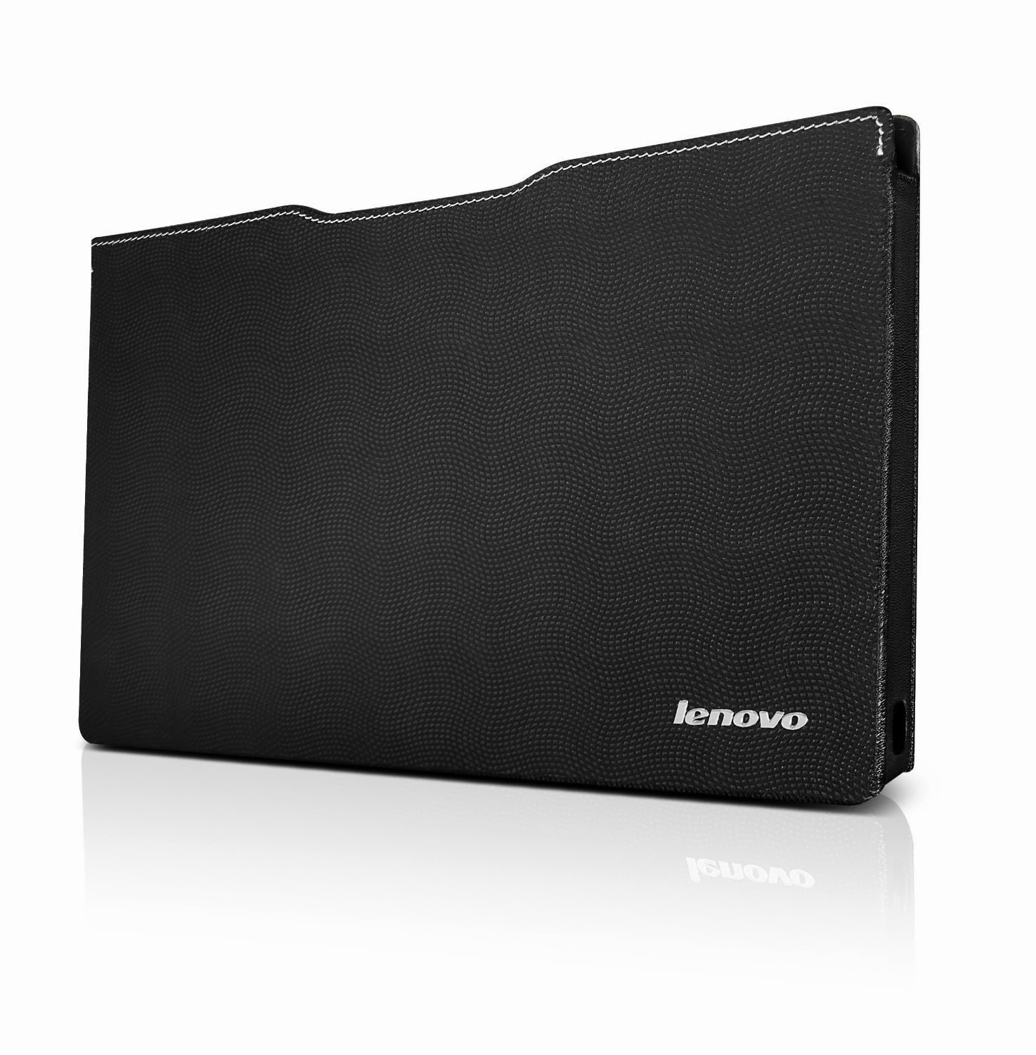Find Lenovo eCoupons November to save up to 37% on Lenovo laptops & desktops. Get 35% off Lenovo coupon code, free shipping, and Lenovo laptops deals. Top deals; 35% off Thinkpad laptops, and extra 5% off any Lenovo PC. Total 50 coupons for November