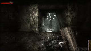 condemned-criminal-origins-pc-screenshot-www.ovagames.com-1