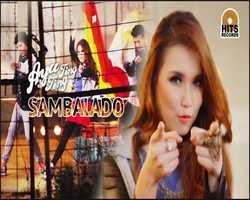 Download Sambalado