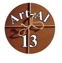 Ir a la página principal Art-Al 13