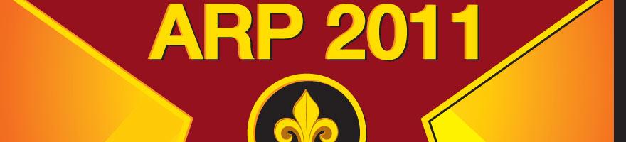 ARP2011