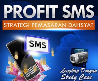 Profit SMS