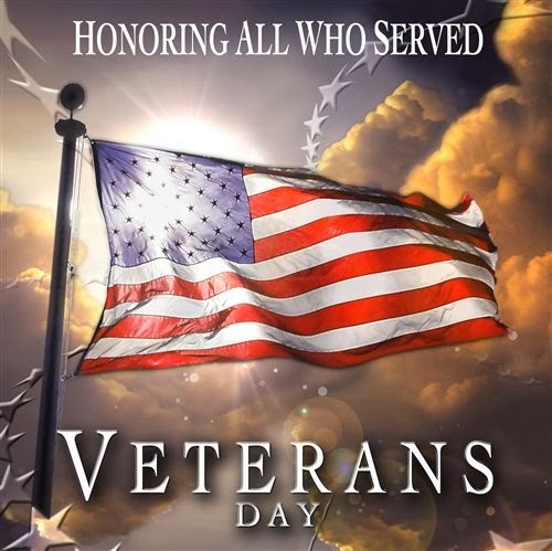 Top Veterans Day Pictures for Facebook Avatar