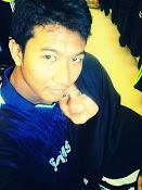 Awak + Saya