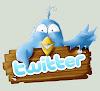 Ακολουθήστε μας και στο twitter