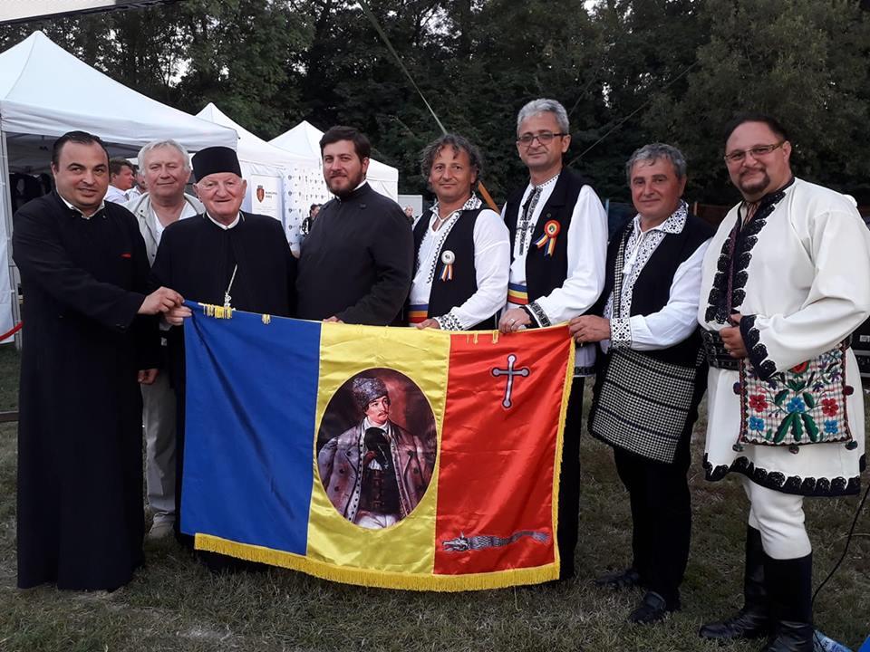 Cenaclul Lumină Lină Sibiu- pagina oficială de Facebook