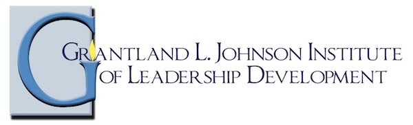 Grantland L. Johnson Institute
