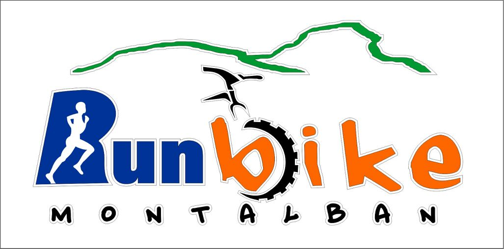 RUN BIKE MONTALBAN