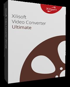 Xilisoft Video Converter Ultimate v7.8.0.20140401