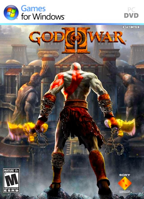 http://2.bp.blogspot.com/-54SbVGy_rhw/TejeB9Fp1BI/AAAAAAAAAA0/1LLw6JQ2eVg/s320/God+Of+War+II+(2008)+PC+Game+Single+Link.jpg