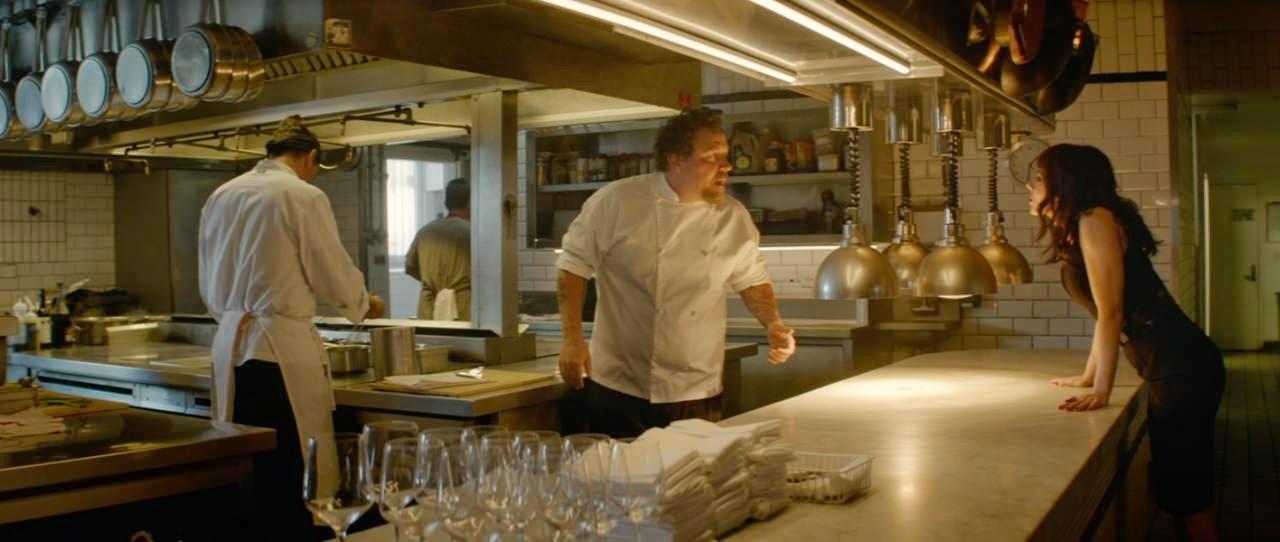 chef-sef-bobby cannavale-jon favreau-scarlett johansson