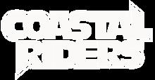 coastal riders ©